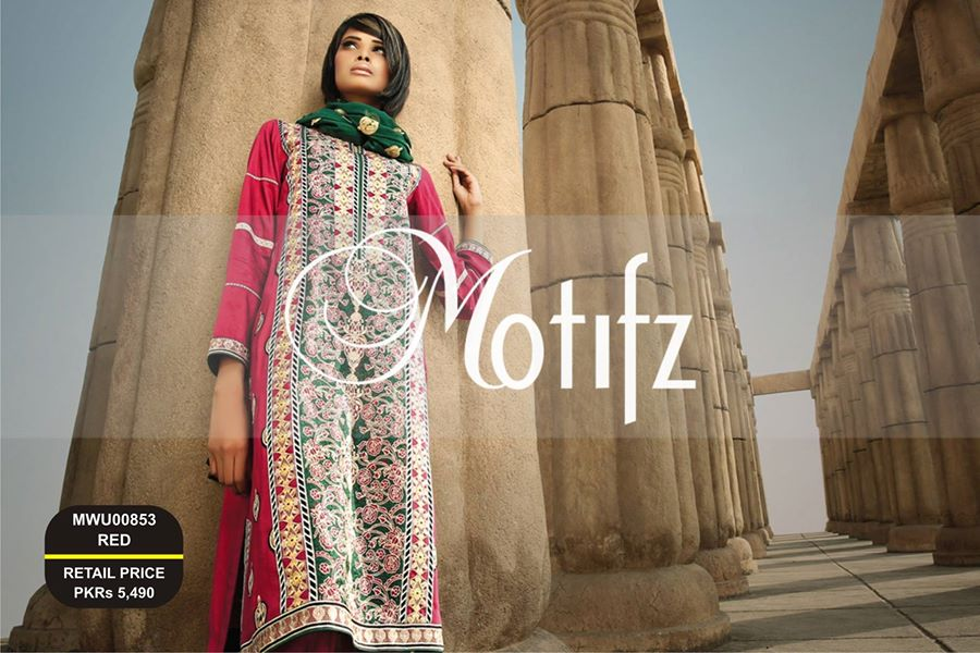 Motifz-Cambric-Linen-Embroidered-Winter-Collection-1 (5)