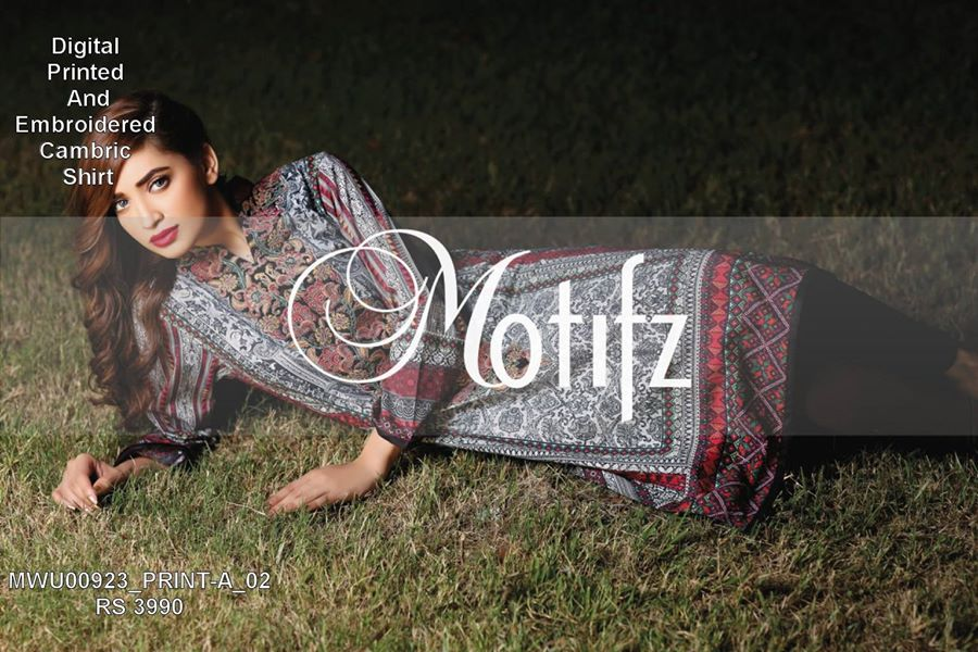 Motifz-Cambric-Linen-Embroidered-Winter-Collection-1 (6)