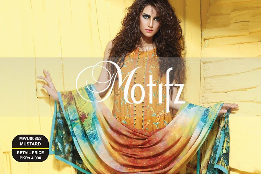 Motifz-Cambric-Linen-Embroidered-Winter-Collection-1 (7)