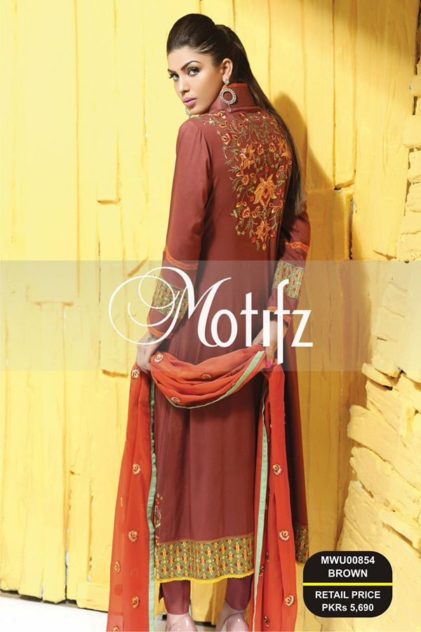 Motifz-Cambric-Linen-Embroidered-Winter-Collection (1)