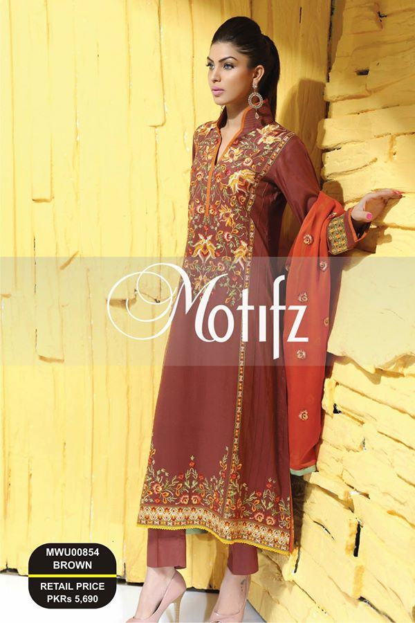 Motifz-Cambric-Linen-Embroidered-Winter-Collection (10)