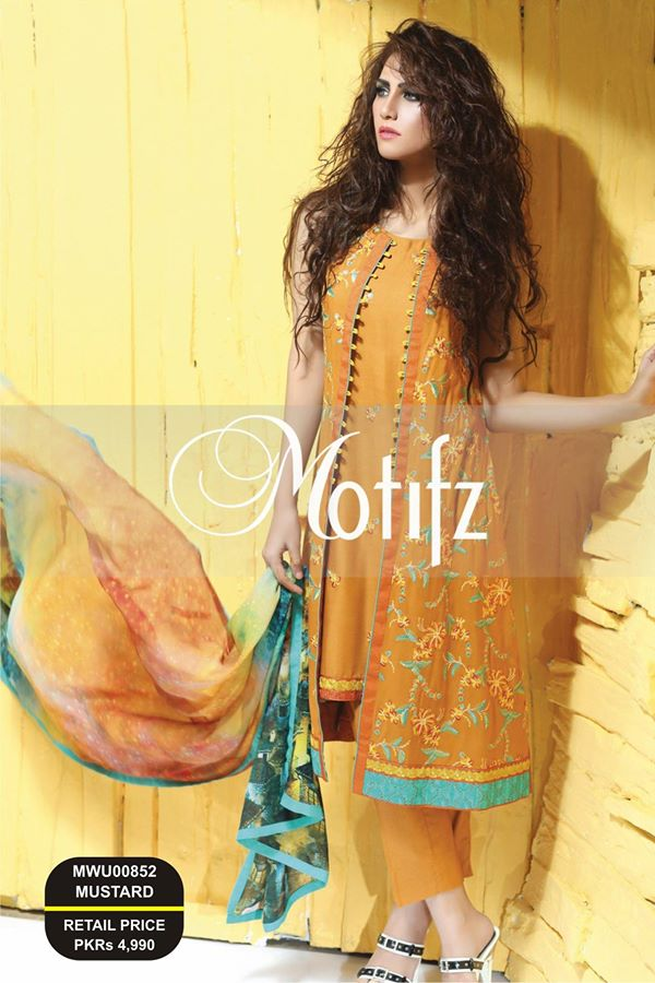 Motifz-Cambric-Linen-Embroidered-Winter-Collection (3)