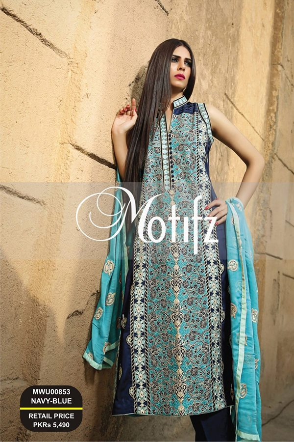 Motifz-Cambric-Linen-Embroidered-Winter-Collection (4)