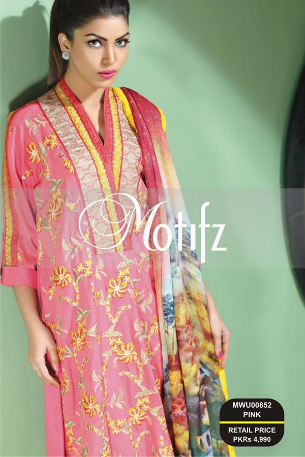 Motifz-Cambric-Linen-Embroidered-Winter-Collection (5)