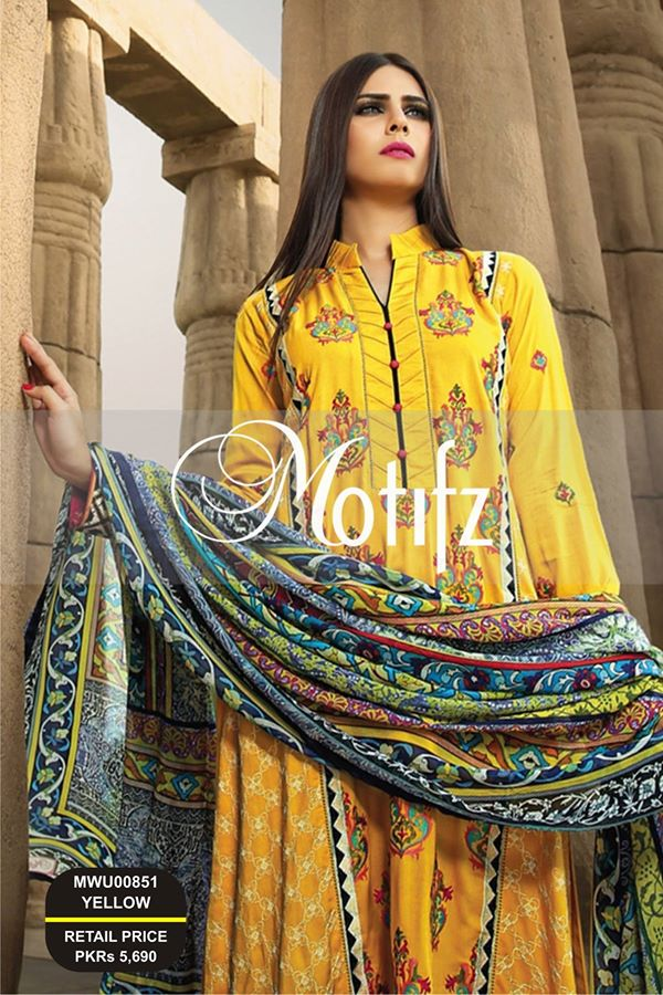 Motifz-Cambric-Linen-Embroidered-Winter-Collection (6)