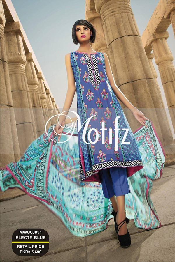Motifz-Cambric-Linen-Embroidered-Winter-Collection (7)