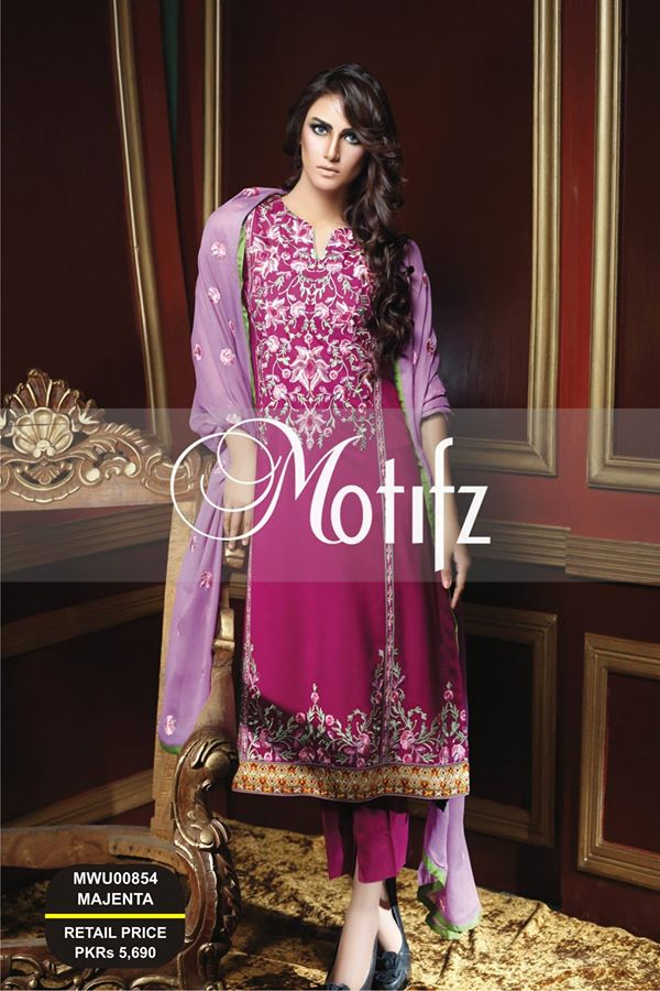 Motifz-Cambric-Linen-Embroidered-Winter-Collection (8)