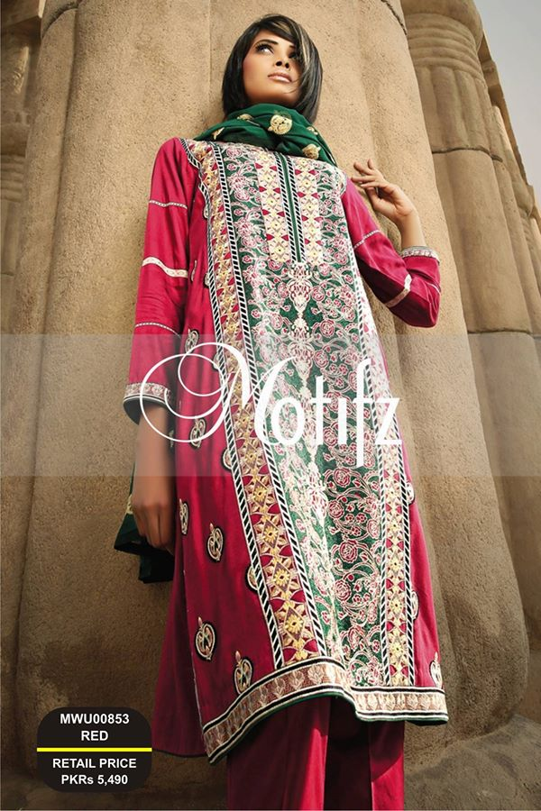 Motifz-Cambric-Linen-Embroidered-Winter-Collection (9)