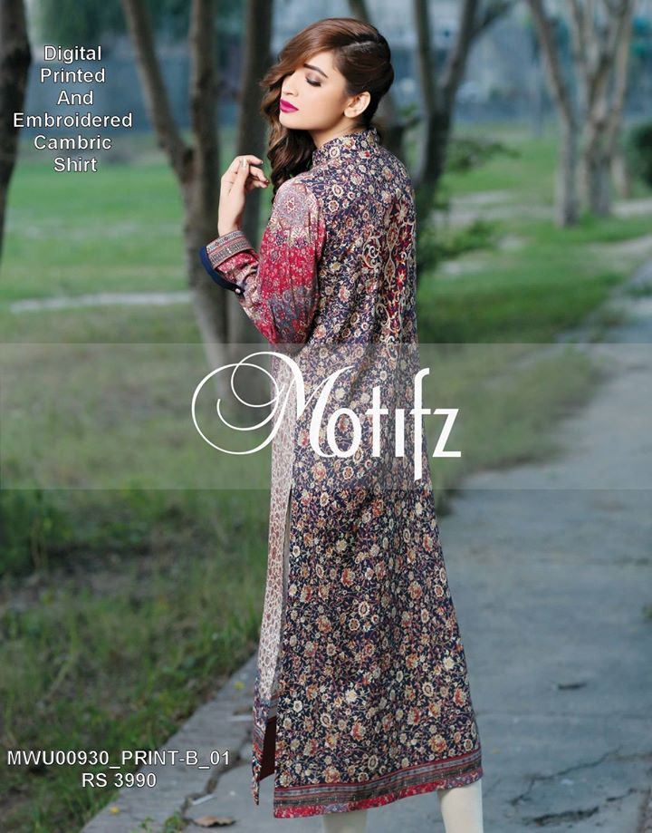 Motifz-Digital-printed-embroidered-collection (1)