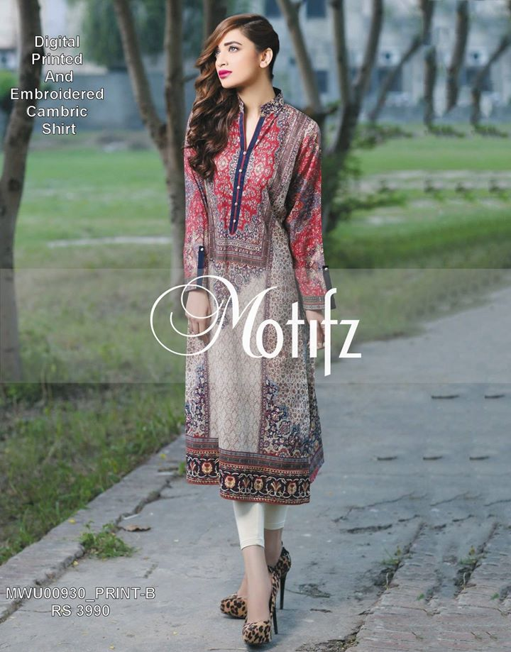 Motifz-Digital-printed-embroidered-collection (2)