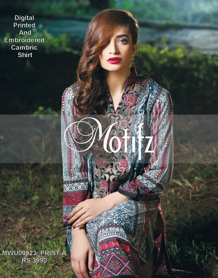 Motifz-Digital-printed-embroidered-collection (3)
