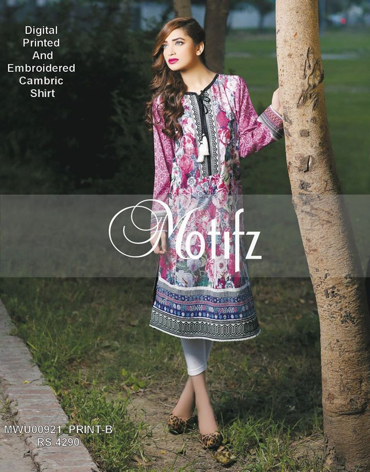 Motifz-Digital-printed-embroidered-collection (4)