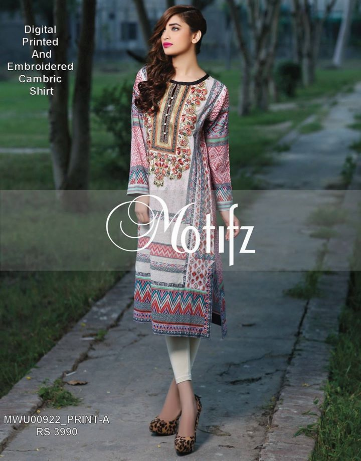 Motifz-Digital-printed-embroidered-collection (5)