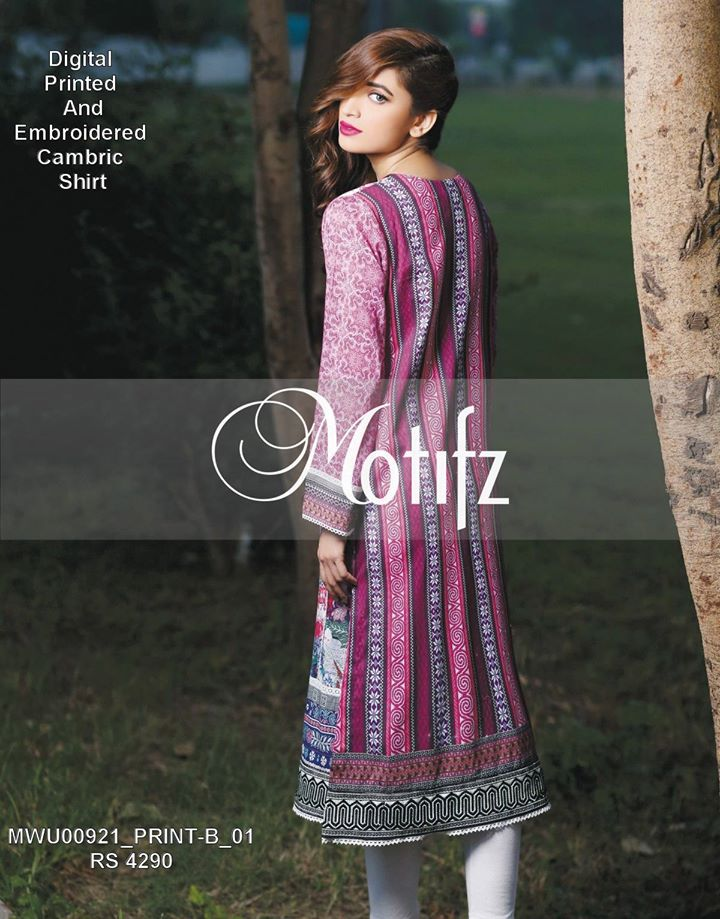 Motifz-Digital-printed-embroidered-collection (6)