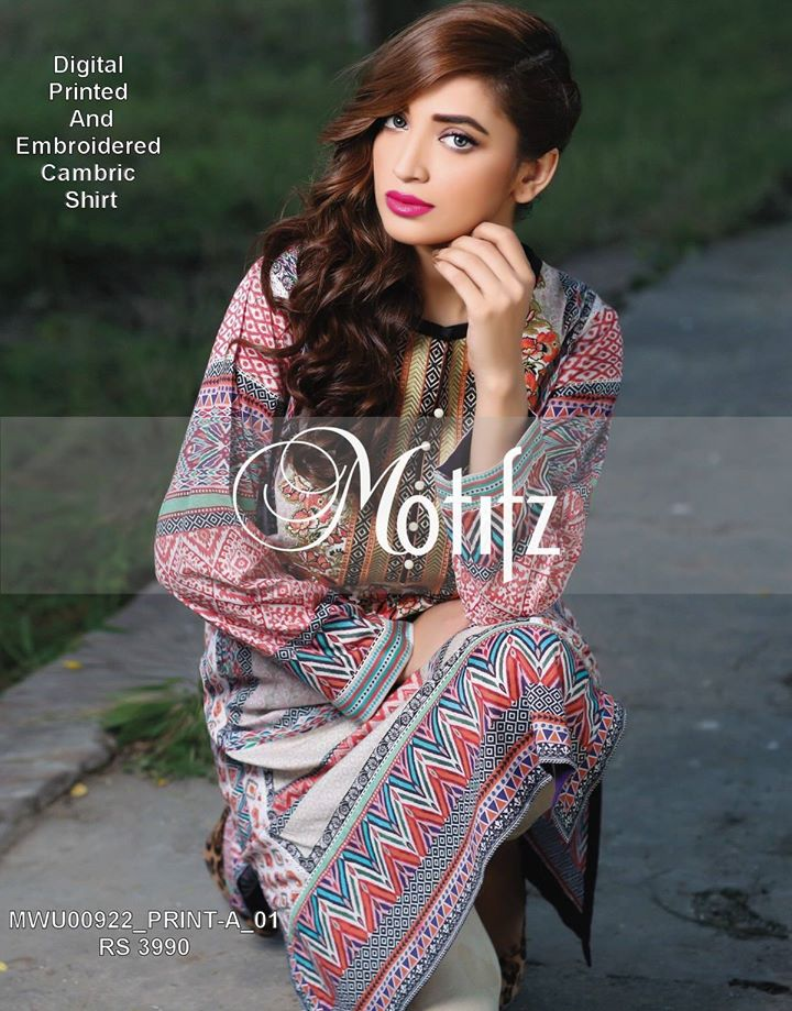 Motifz-Digital-printed-embroidered-collection (7)