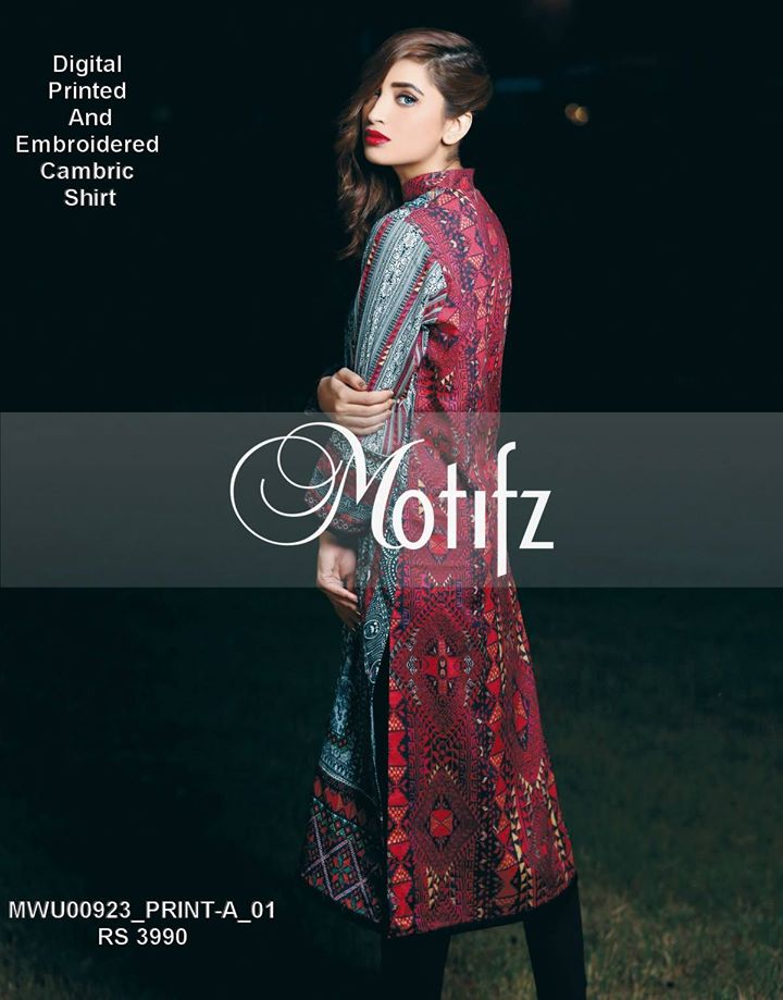 Motifz-Digital-printed-embroidered-collection (8)
