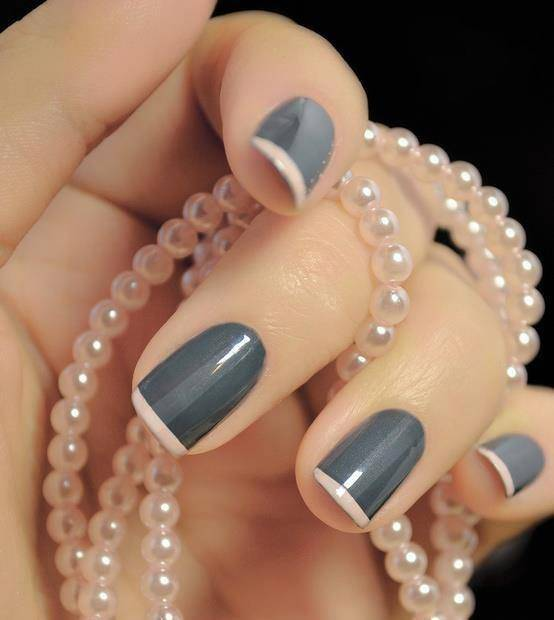 Nail-Colors-for-Winter-Autumn-(2014-15) (68)