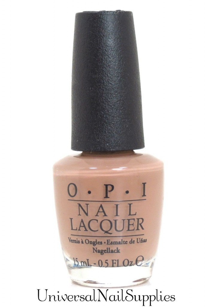 Nail-Colors-for-Winter-Autumn-(2014-15) (69)