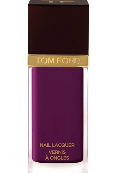 Nail-Colors-for-Winter-Autumn-(2014-15) (78)