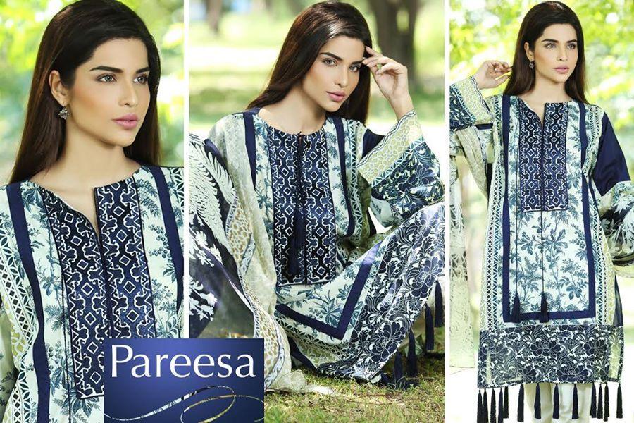 Pareesa-ChenOne-winter-collection (18)