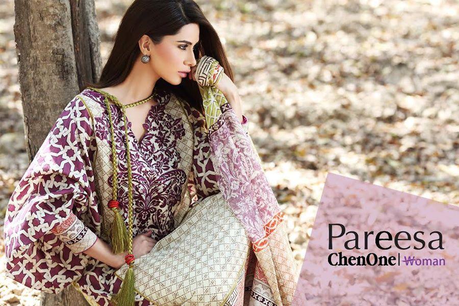 Pareesa-ChenOne-winter-collection (2)