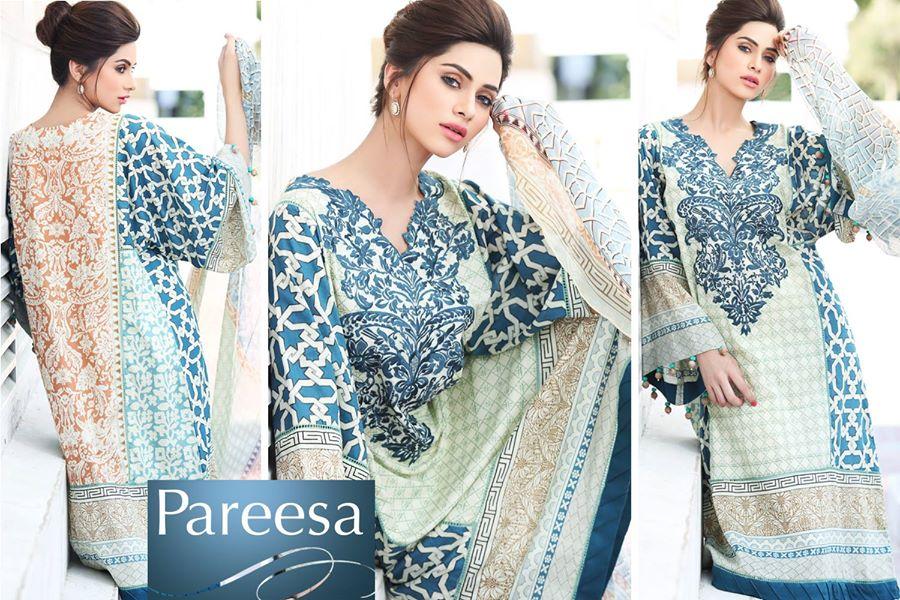 Pareesa-ChenOne-winter-collection (22)