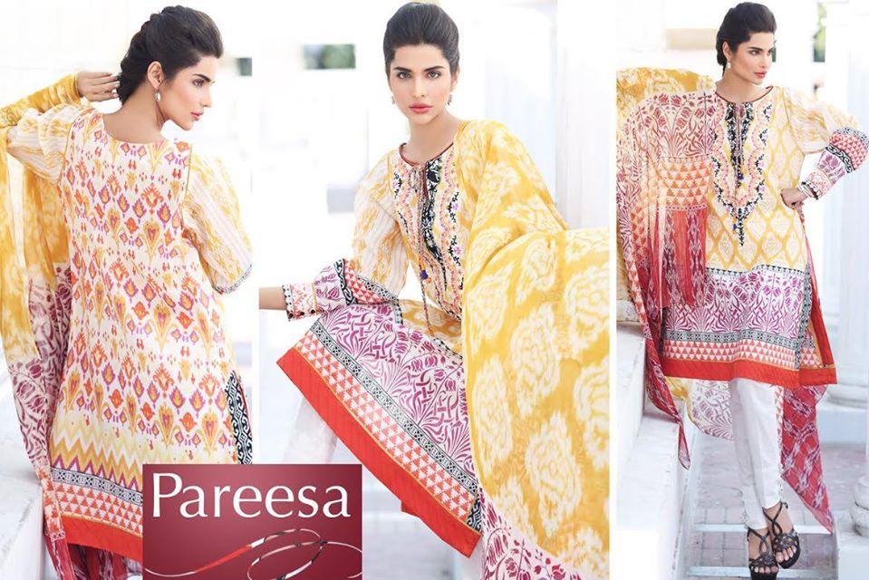 Pareesa-ChenOne-winter-collection (5)