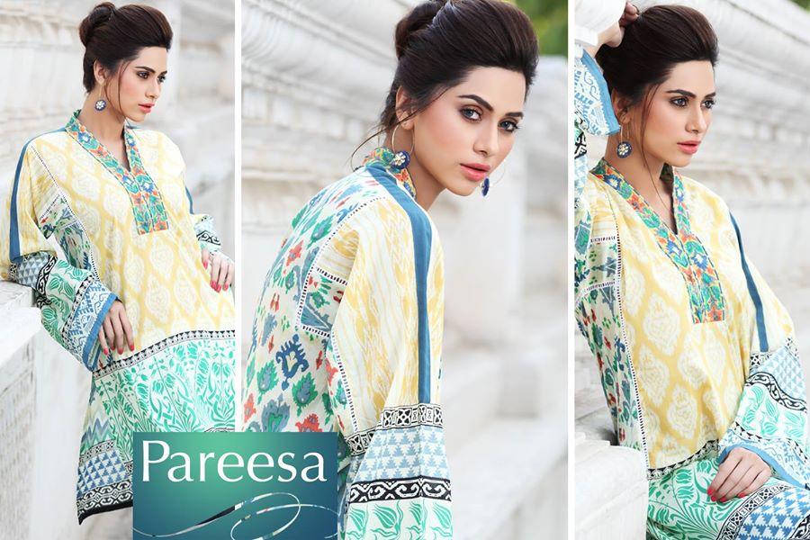 Pareesa-ChenOne-winter-collection (7)