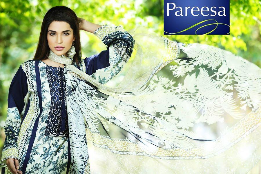 Pareesa-ChenOne-winter-collection (9)