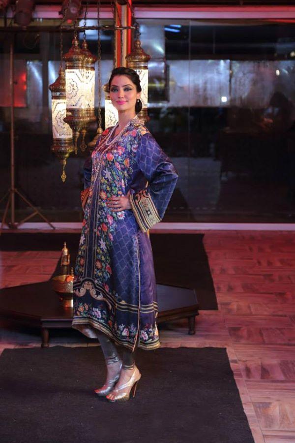 Pareesa-chenone-silk-winter-collection-launch-show (12)