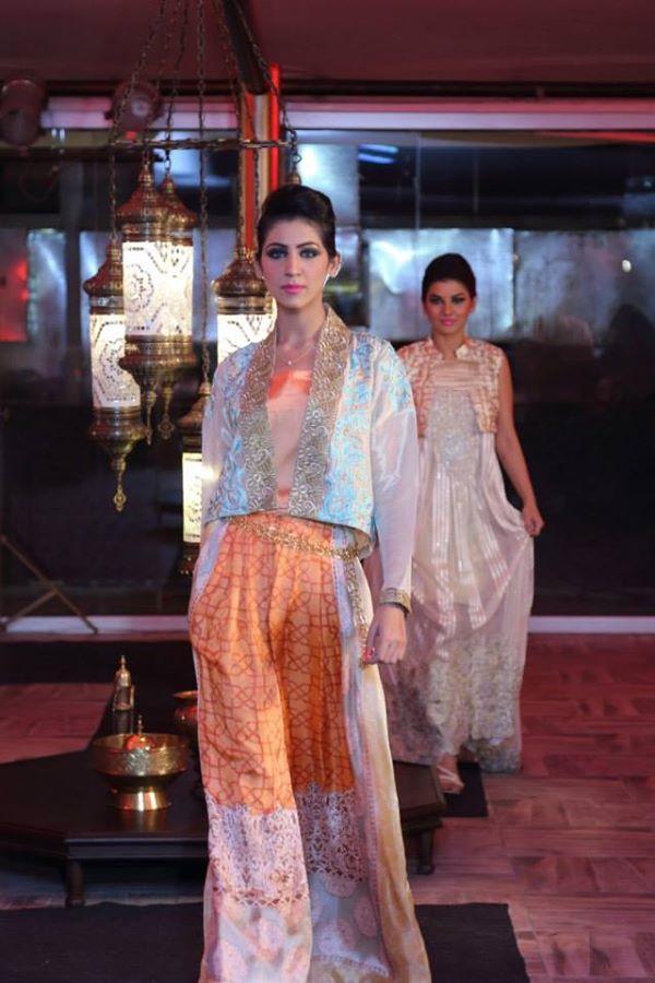 Pareesa-chenone-silk-winter-collection-launch-show (8)
