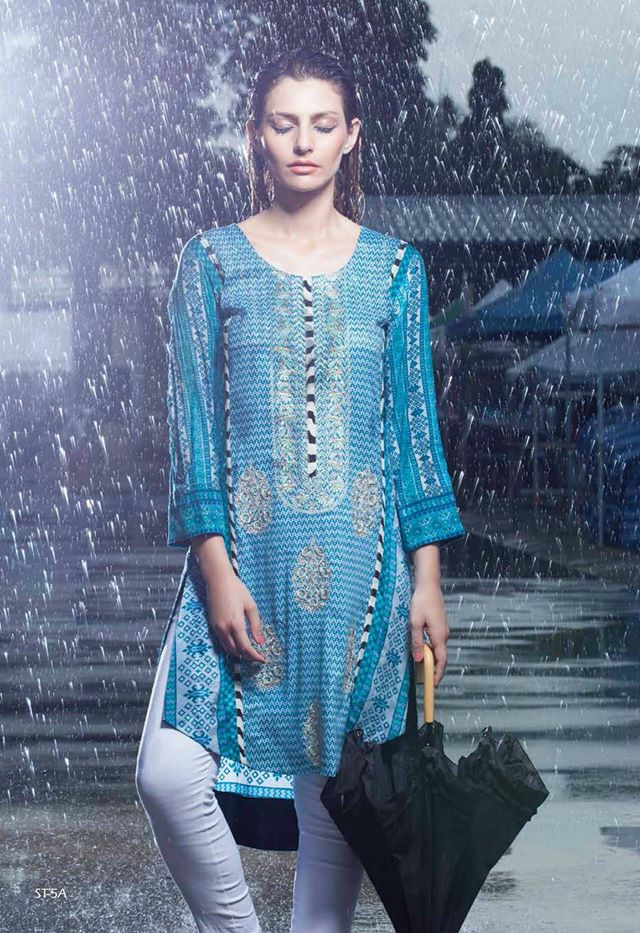 Rabea-Kurti-Collection-by-Shariq-Textiles (1)