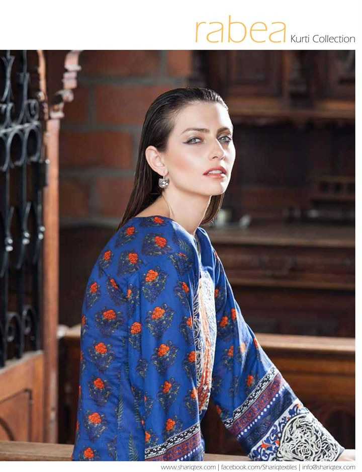 Rabea-Kurti-Collection-by-Shariq-Textiles (10)