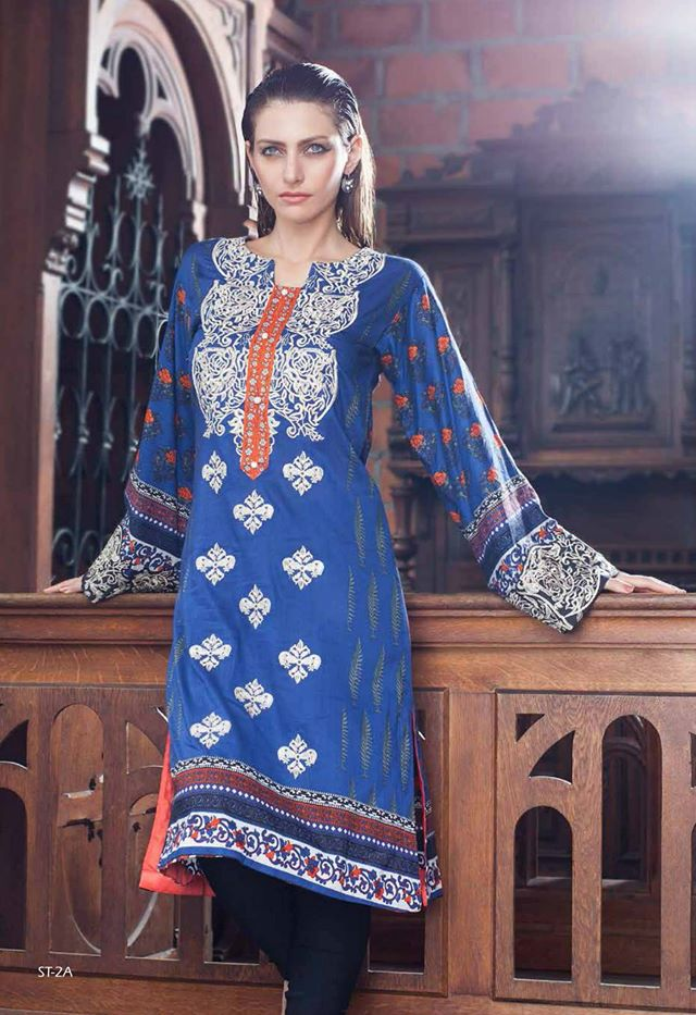 Rabea-Kurti-Collection-by-Shariq-Textiles (12)