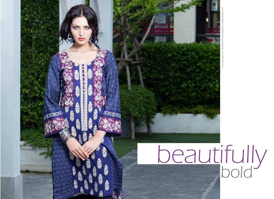 Rabea-Kurti-Collection-by-Shariq-Textiles (17)