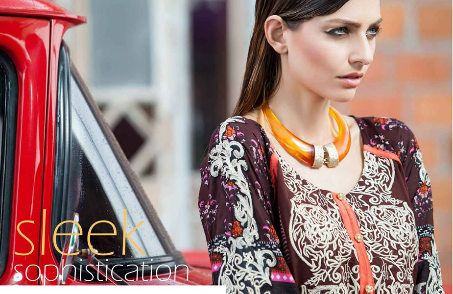 Rabea-Kurti-Collection-by-Shariq-Textiles (21)
