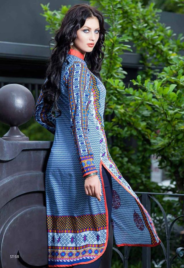 Rabea-Kurti-Collection-by-Shariq-Textiles (24)