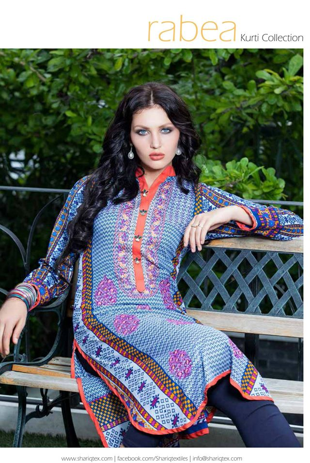 Rabea-Kurti-Collection-by-Shariq-Textiles (27)