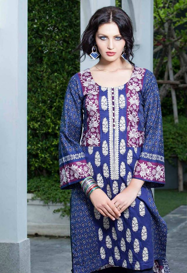 Rabea-Kurti-Collection-by-Shariq-Textiles (28)