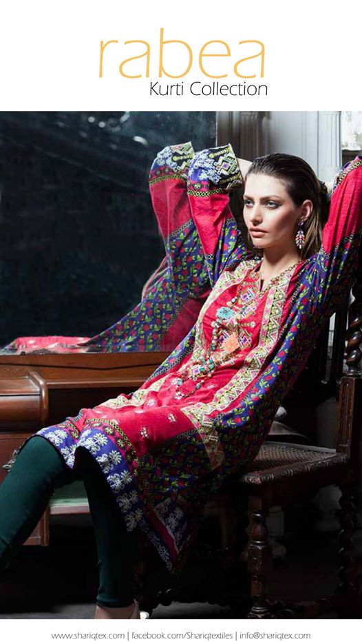 Rabea-Kurti-Collection-by-Shariq-Textiles (29)