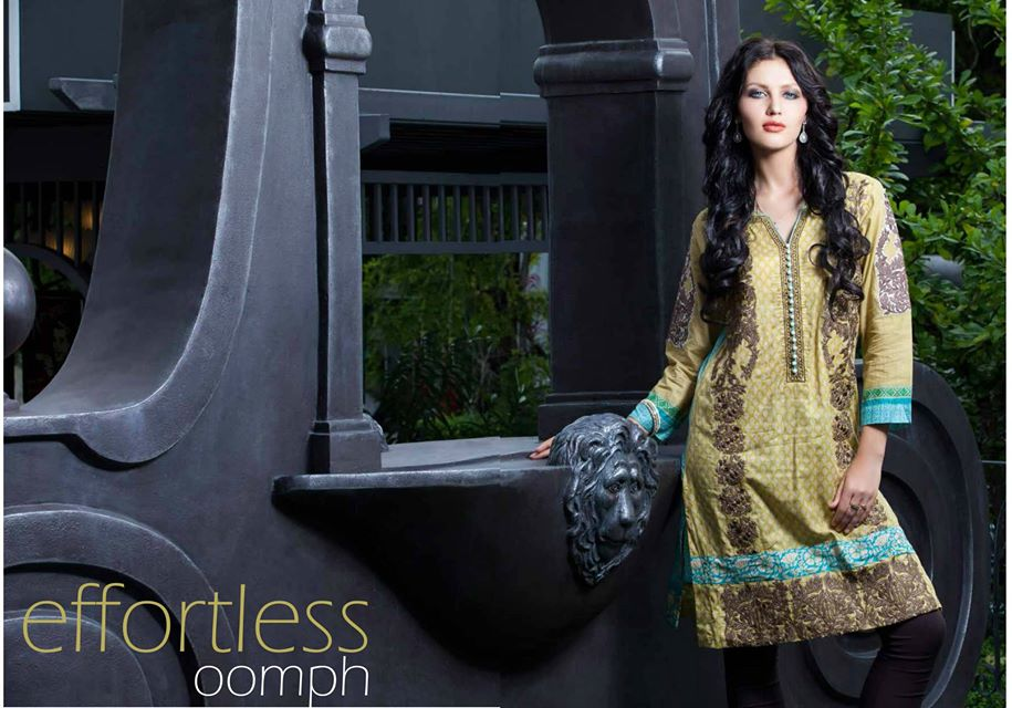 Rabea-Kurti-Collection-by-Shariq-Textiles (33)