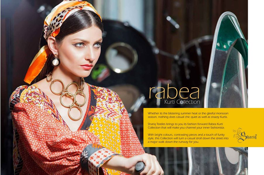 Rabea-Kurti-Collection-by-Shariq-Textiles (4)