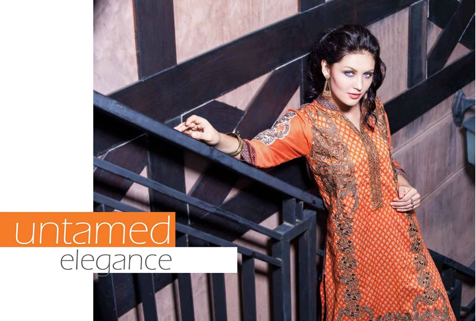 Rabea-Kurti-Collection-by-Shariq-Textiles (7)