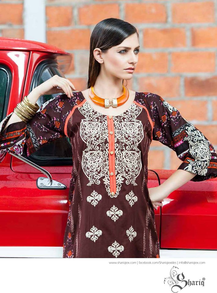 Rabea-Kurti-Collection-by-Shariq-Textiles (9)