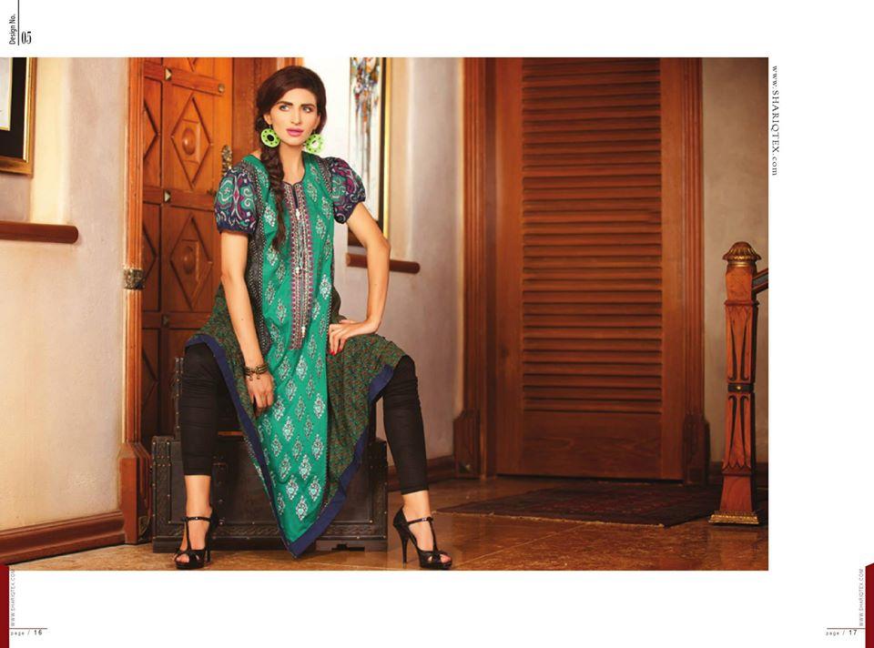Sahil-Kurti-Collection-by-Sahriq-Textiles (1)