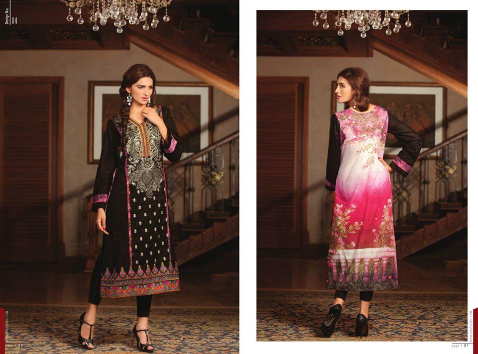 Sahil-Kurti-Collection-by-Sahriq-Textiles (10)