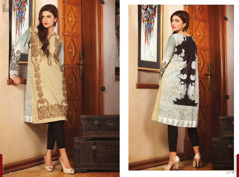 Sahil-Kurti-Collection-by-Sahriq-Textiles (11)