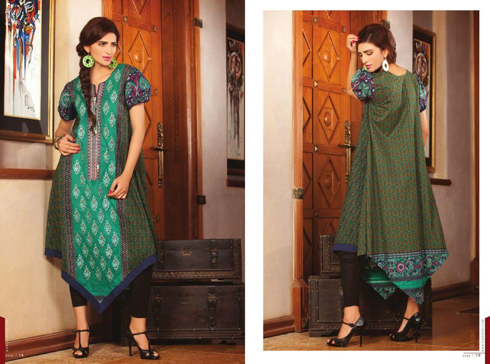 Sahil-Kurti-Collection-by-Sahriq-Textiles (12)