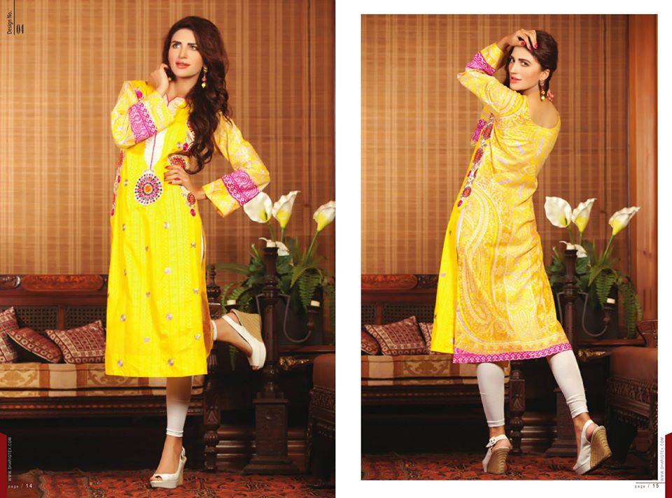 Sahil-Kurti-Collection-by-Sahriq-Textiles (13)