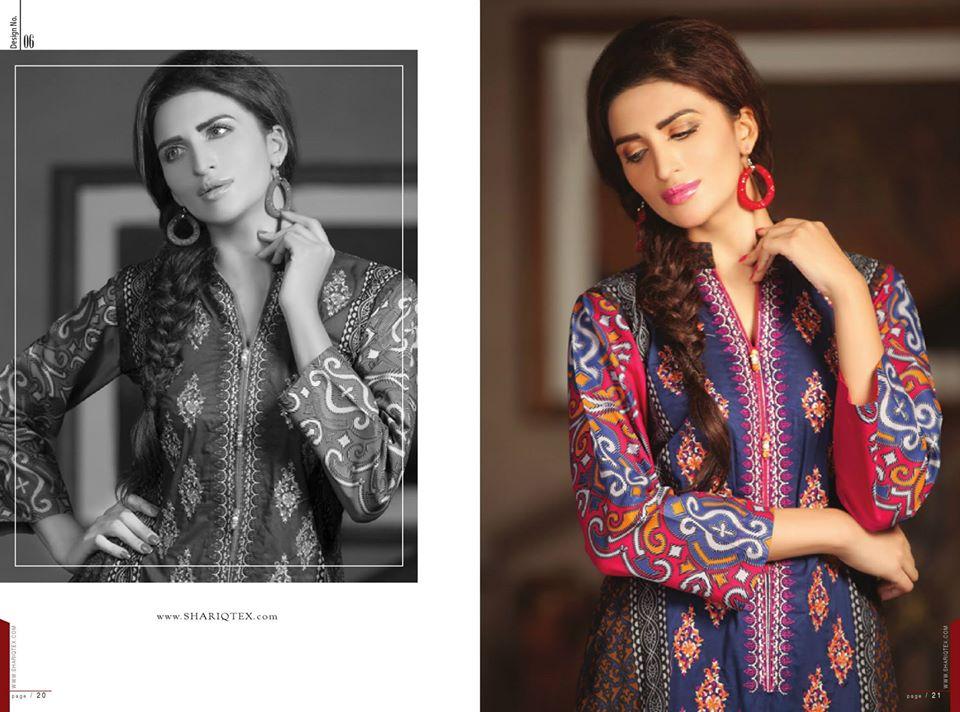 Sahil-Kurti-Collection-by-Sahriq-Textiles (14)